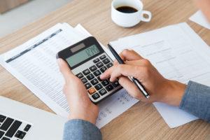 Cambios para el autónomo derivados de la aprobación de los PGE