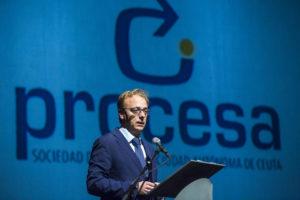 Ceuta, principal destino del juego online en Europa